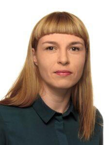 Anna Bereś