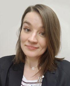 Anna Gralewicz