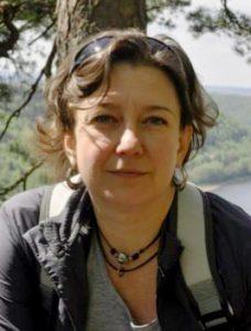Izabela Gelleta