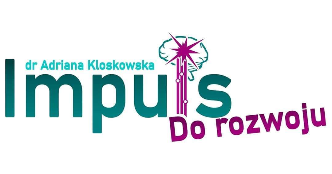 Impuls do rozwoju - logo
