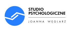 Studio psychologiczne - logo