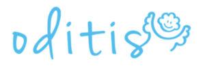 logo Oditis